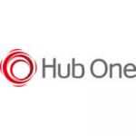 Connectivité, Traçabilité, mobilité et cybersécurité : Hub One, acteur de référence des technologies digitales pour les entreprises