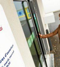 réforme chômage, France