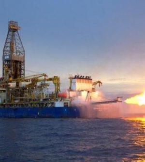 Afrique-gaz-naturel
