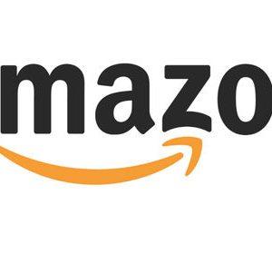 Amazon-France-amende