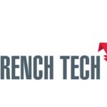 French Tech : levées de fonds spectaculaires pour cette rentrée 2019