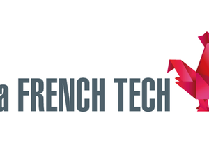 Levées-de-fons-French-Tech