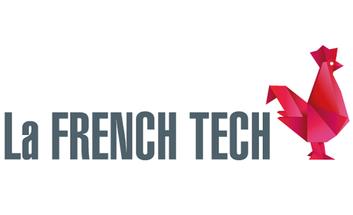 Levées-de-fons-French-Tech