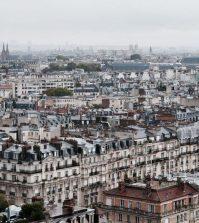 Paris-immobilier-prix