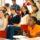 SFAM Académie, Walt… La montée en puissance de l'alternance se confirme