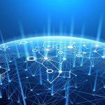 Immobilier et blockchain : le pari d'une startup allemande