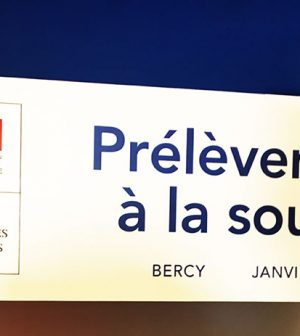 impot-a-la-source-France