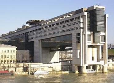 Bercy va supprimer près de 20 taxes pour 250 millions d'euros