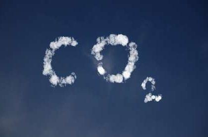 énergies-renouvelables-bas carbone