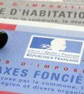 taxe-foncière-2019