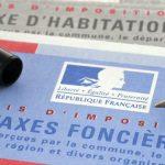 La taxe foncière va connaître une flambée cette année pour 130 000 propriétaires