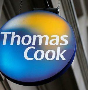 thomas-cook-faillite