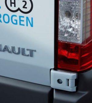 véhicules-utilitaires-hydrogène