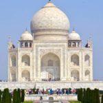 Total prend une belle position sur le gaz naturel en Inde
