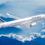 Air France va proposer des vols domestiques neutres en carbone