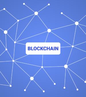 blockchain entreprises Journal economique