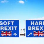 Brexit sans accord : 88% des importations exemptées de droits de douane