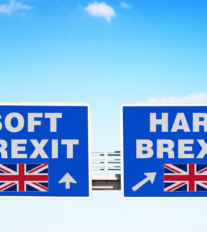 brexit-sans-accord