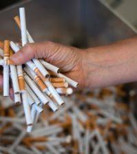 cigarette-vapote