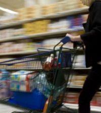 consommation-économie-france