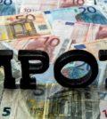 fiscalité-baisse-France