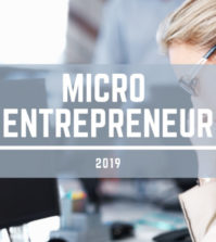 microentrepreneurs-reforme-fiscale