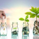 Placements financiers : les investisseurs optimistes sur les rendements