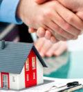 taux-de-crédits-immobiliers
