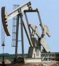 Accords-de-Paris-pétrole