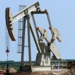 Accords de Paris : les pétroliers vont devoir ralentir la cadence