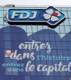 actions-fdj