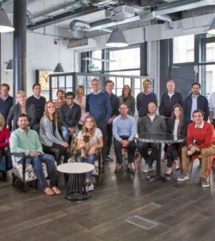 balderton-capital-startups