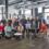 Balderton Capital lance un fonds doté de 400 millions de dollars