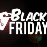 Assistons-nous au dernier Black Friday en France ?