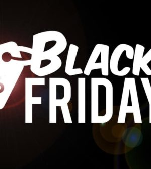 black-friday-france