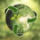 85% des Français placent l'environnement au cœur de leurs préoccupations