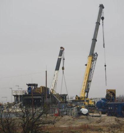 fracturation-hydraulique-gaz-de-schiste