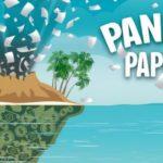 La France et le Panama s'unissent contre l'évasion fiscale