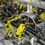USA : la taxation des voitures européennes repoussée de 6 mois