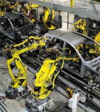 taxation-voitures-européennes-usa