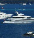taxe-yacht