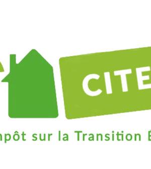 CITE-prime-énergie-2020