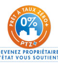 PTZ-immobilier-France