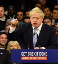 boris-johnson-brexit