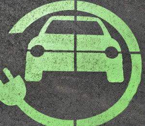 carte-grise-véhicules-propres