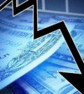 crise-financière-internationale