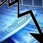 83% des investisseurs s'attendent à une crise financière mondiale