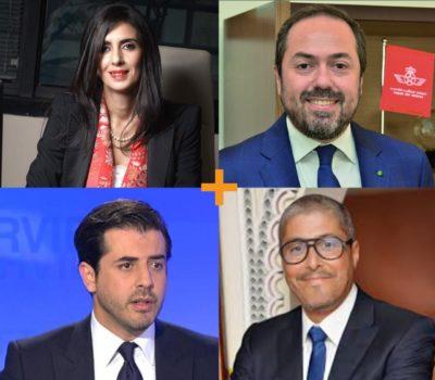 Un vent de jeunesse souffle sur l'industrie touristique marocaine