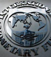 FMI-croissance-mondiale-2020-2021