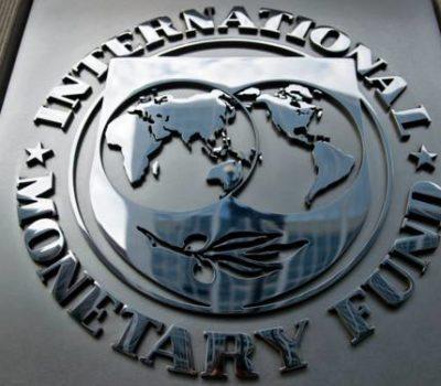 Le FMI se montre bien pessimiste pour les années 2020-2021